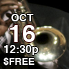 UDC Small Jazz Ensembles Concert